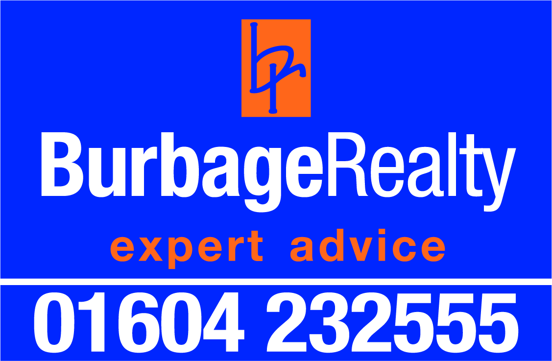 Burbage Realty